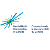 Commission de la santé mentale du Canada